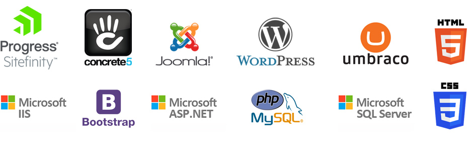 website-content-management-systems.jpg
